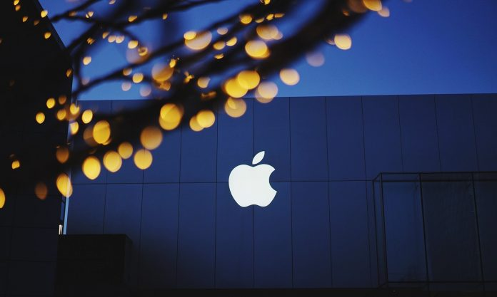 Here's How Apple Lost More than $500 Billion Within Twelve Trading Days